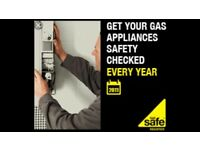 PLUMBER/GAS ENGINEER/24 HOUR CALL OUT/COOKERS FITTED/LANDLORD CERT/NO JOB TO SMALL/FREE QUOTES