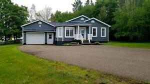 641 Burpee Avenue Grand-Sault, New Brunswick