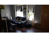 Cairn studio flat. I would like like to exchange for 1 or 2 bedroom any property in Inverness