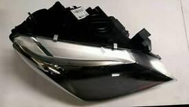 BMW F06 GT F12 F13 M6 Bi Xenon Headlight