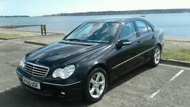 Mercedes Style