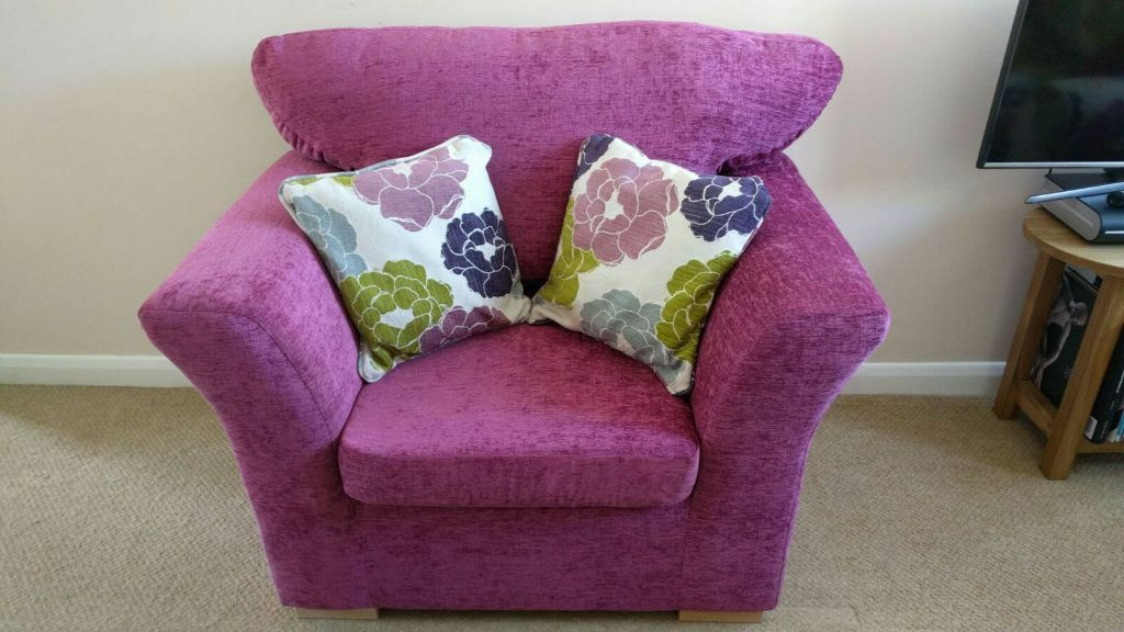 83bf550a8c2a Beautiful Churchfield Armchair for Sale. Bayswater ...