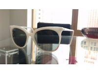 JPLUS Designer Sunglasses RRP: £140