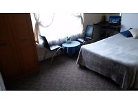 Large Double Room in shared house - Acocks Green, Birmingham