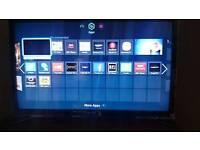 LED SAMSUNG 32 INCH SMART TV