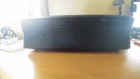 Home Theater PC / Desktop PC
