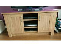 TV unit Stand/sideboard