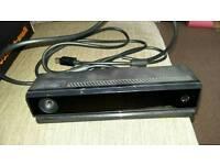 X-Box One Kinect Camera