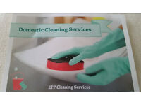 Domestic Cleaning Services South East London