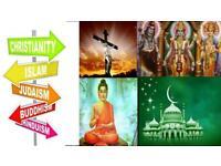 Clairvoyant in Norwich/ Best Indian Astrologer/ Psychic-Medium/Spiritual Healer/Ex Lover Back/Spells