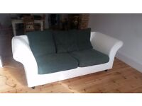 FREE SOFA NEED QUICK COLLECTION