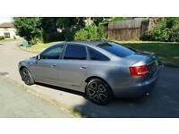 Audi A6 Diesel for sale
