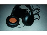 Steelseries H Wireless Headset System