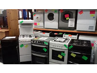 Gas Cooker / Electric....... WITH WARRANTY...... Local Delivery.....