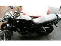 Kawasaki er 5 500cc