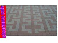 Paving/Sett 10.1 >Mold 3D decorative.panel.tile.paving.plaster.concret