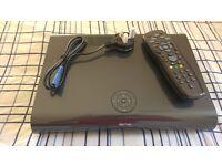 Sky+ HD 2TB Wi-Fi box