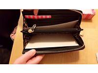 Victorias secret purse