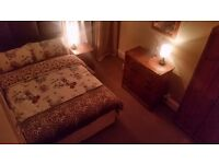A superb fully furnished DOUBLE Room all bills inc in Queen's Park/Kilburn