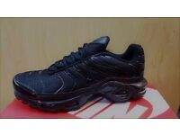 qmzos Nike air max in Essex | Men\'s Trainers For Sale - Gumtree