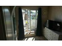 Room to share in Archway