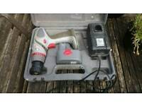 Performance Power cordless drill (spares or repair)