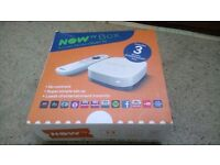 Tv Box for sale