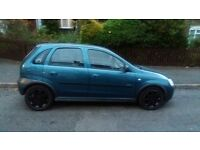 cheap and tidy car for sale