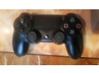 PS4 CONTROLLER PAD FULLY WORKING