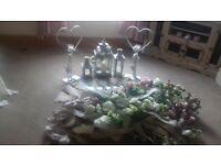 gorgeous wedding decor items