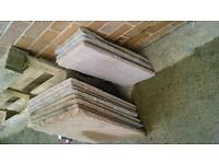 indIan stone paving slabs