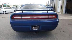 2009 Dodge Challenger NO TAX SALE-1 WEEK ONLYSUNROOF-REAR SPOILE Windsor Region Ontario image 4