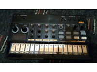 Effects and units for sale