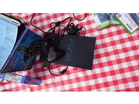 PS2. SOLD