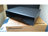 PIONEER SSLW500 Passive Subwoofer Brand New in Box
