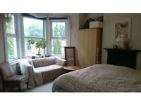 Three great rooms available in a cool four person Kingsdown houseshare