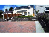 Ashcoast House: Holiday Cottage in Snowdonia. Talysarn near Caernarfon. Sleeps 5. 4 Star