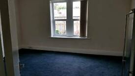2 Bedroom Flat Available Immediately in Bradford BD8. DSS Accepted