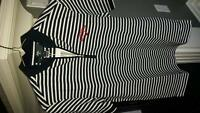 NEW WITH TAGS* Callaway Polo Shirts Size M and S