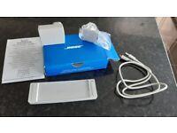Bose Soundlink Mini ll Charging Cradle