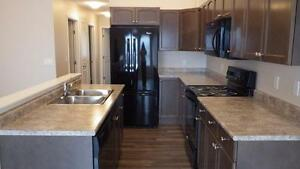 LIMITED TIME- 2 Bed, 1 or 2 Bath Lower\Upper Suite-Cobblestone