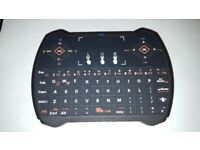 Job Lot 30 X Mini Wireless Keyboard Fly Air Mouse Touchpad For Android TV Box PC