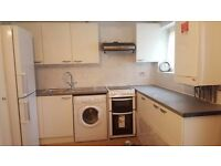 Two Double Bedroom Flat, Hampton Road, Forest Gate E7