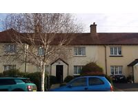 Alcombe house share - double room to rent in Alcombe. Furnished. NO BILLS.