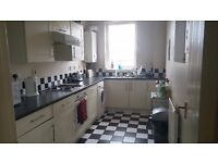 £310 inc Bills/Council Tax - Double Bedroom Flat in New Gorbals