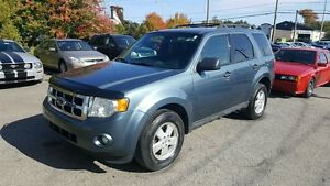 2012 Ford Escape XLT, 42$ semaines