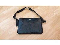 Ladies Laptop/Tablet Bag