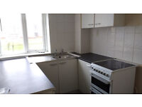 2 Bed Ground Floor Flat, Pembroke Dock
