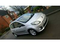 Renault Twingo only 36k miles!