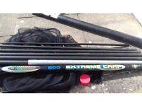 3m fishing pole